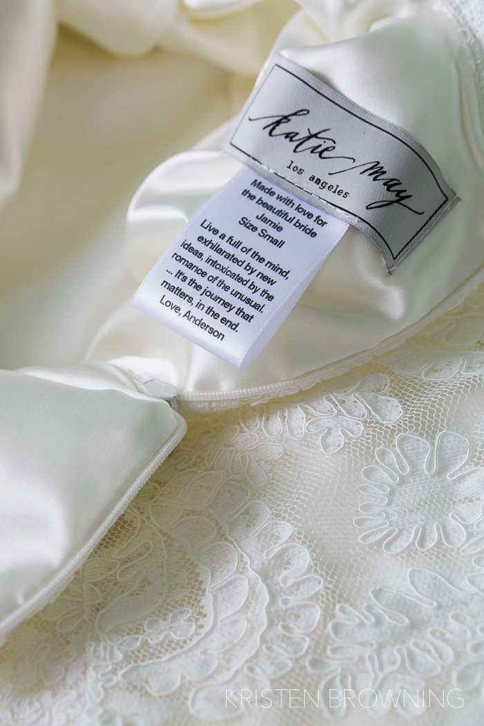 katie-may-personalized-tag-wedding-key-west