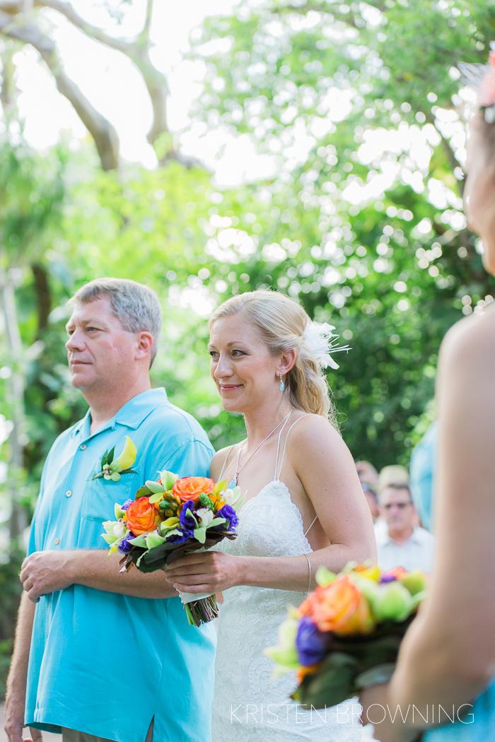 wedding-ceremony-key-west-florida
