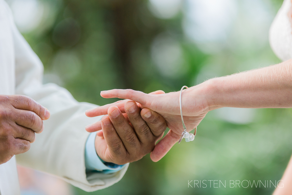 vows-at-hemingway-house-key-west