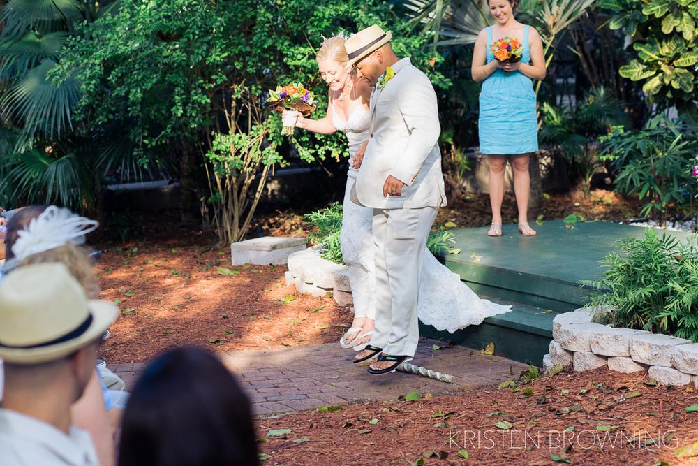 jumping-the-broom-hemingway-home-wedding