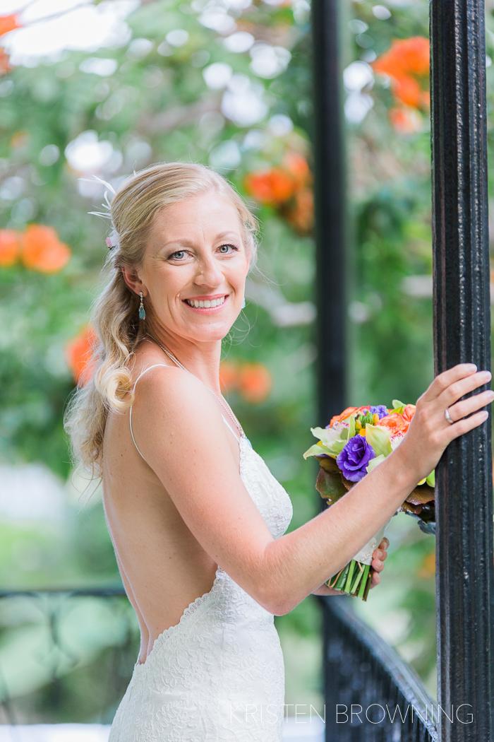 hemingway-home-bridal-portrait