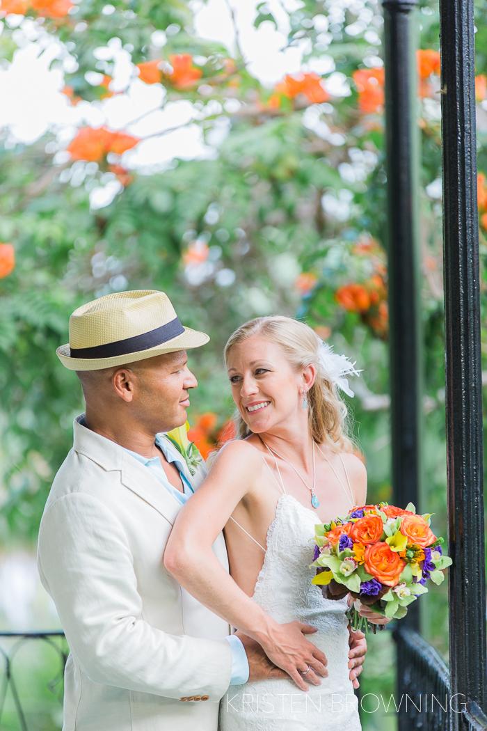 hemingway-home-bride-and-groom-photo
