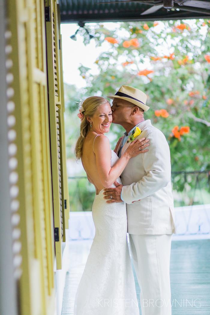 hemingway-home-wedding-photo