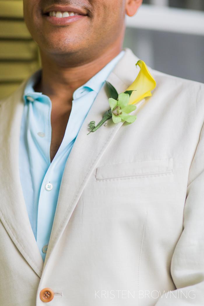 wedding-photos-at-hemingway-home