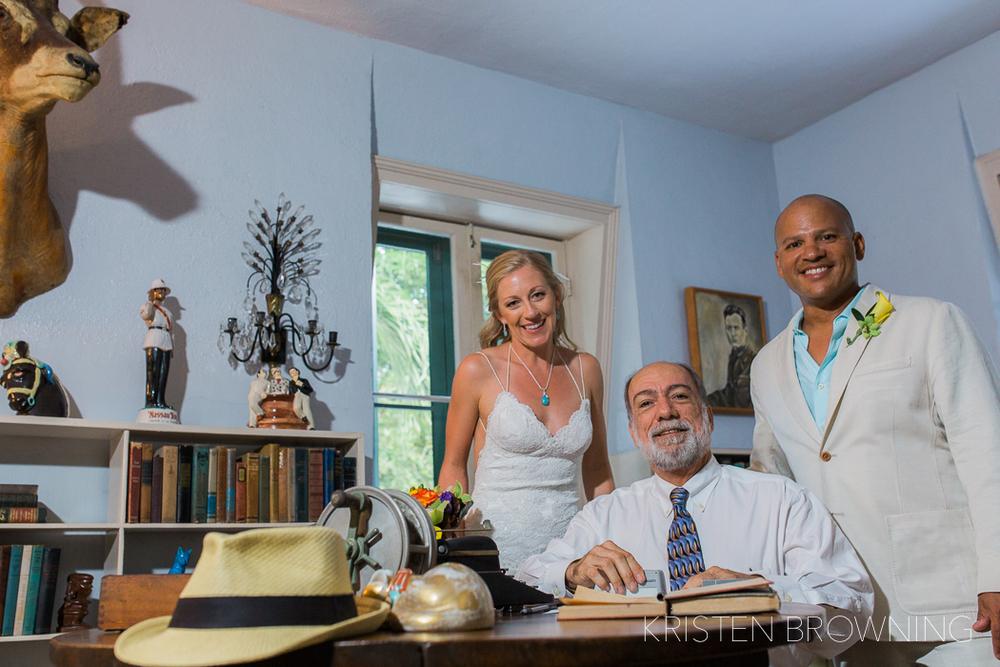 key-west-hemingway-house-office-wedding-south-florida-photographer-23.jpg