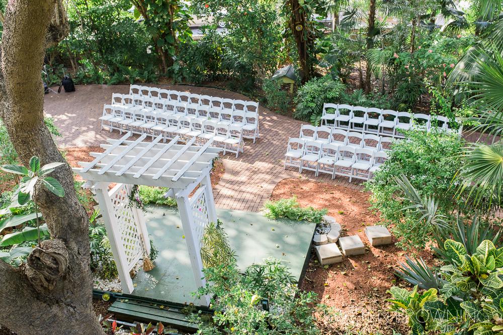 hemingway-house-key-west-ceremony-site