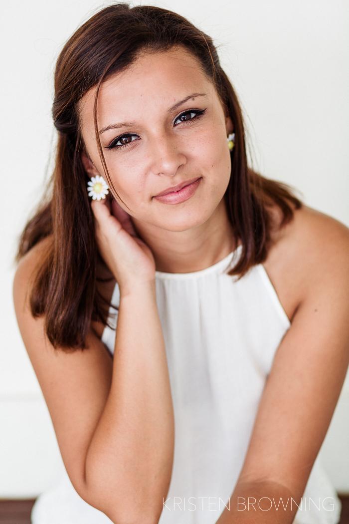 stuart-florida-photographer-high-school-senior-photos
