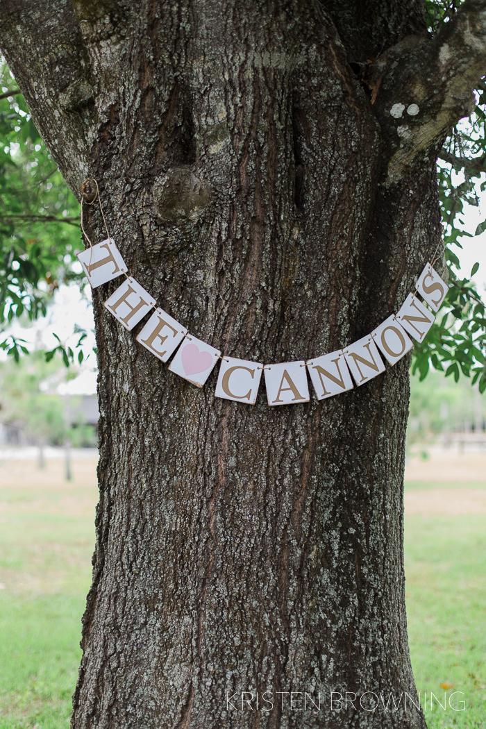 quail-creek-ranch-wedding-photos-oak-tree