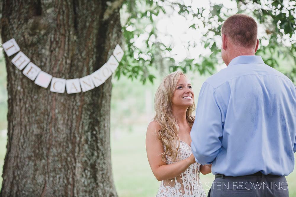 quail-creek-ranch-wedding-photos