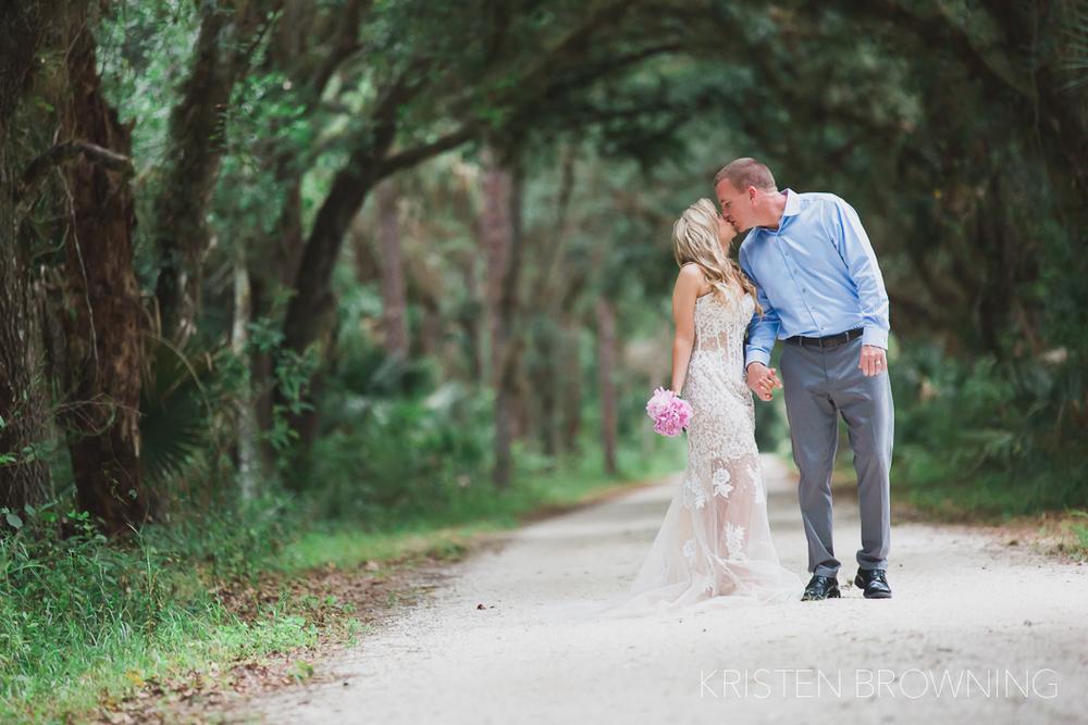 quail-creek-ranch-wedding-photos-kristen-browning-photography
