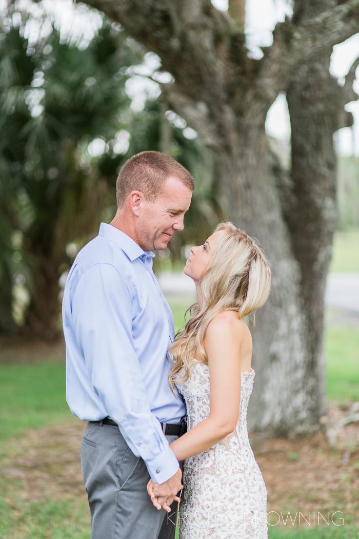 quail-creek-ranch-wedding-photos-kristen-browning