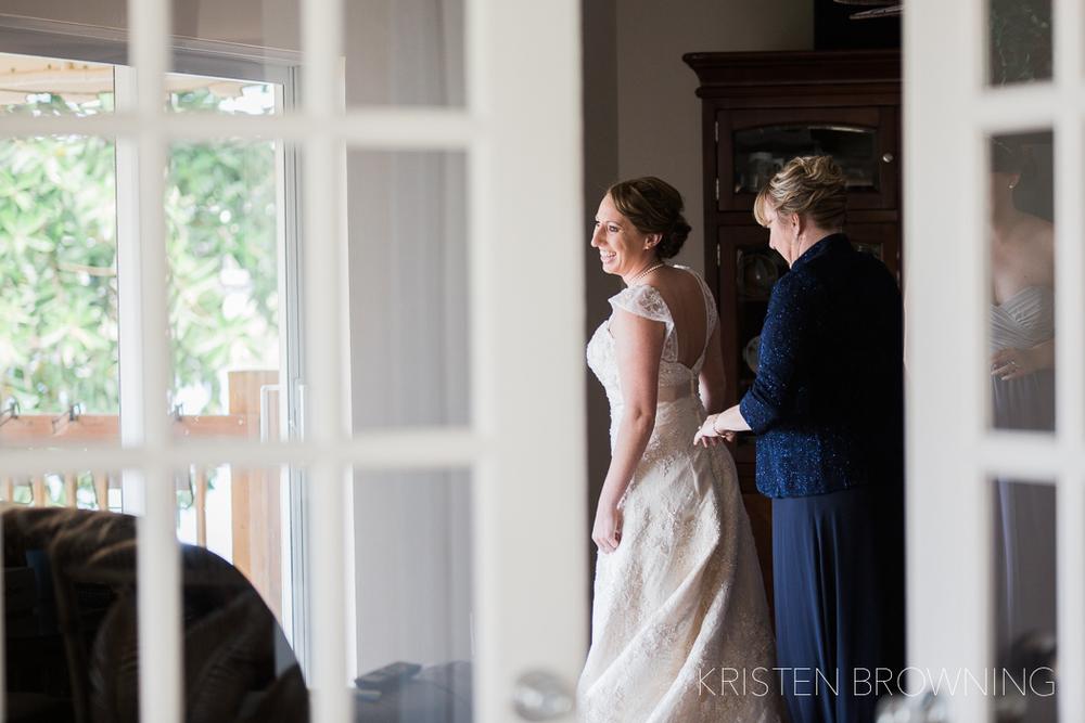 wedding-dress-kristen-browning-photography.jpg