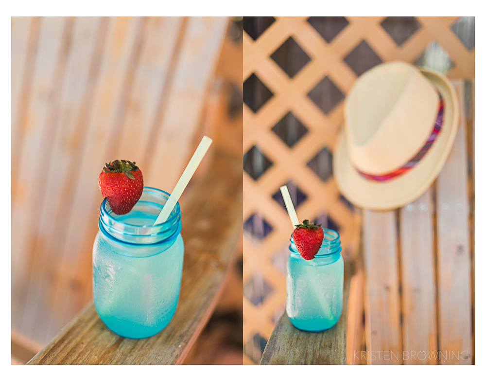 how-to-make-limeade-summer-kristen-browning-photography