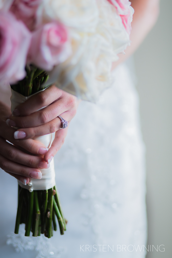 ballantrae-wedding-photos-misty-rose-florist