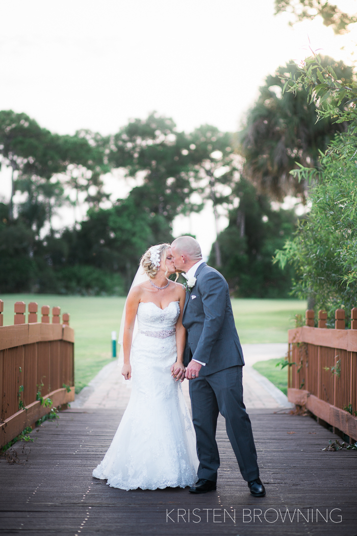 ballantrae-wedding-photos