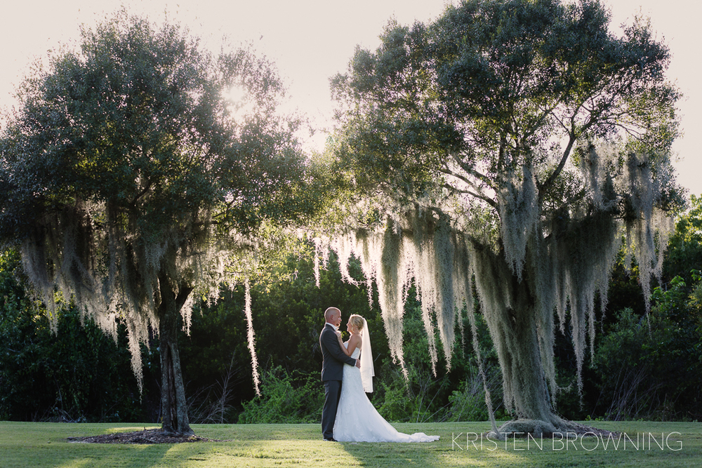 ballantrae-wedding-photos-spanish-moss-2.jpg