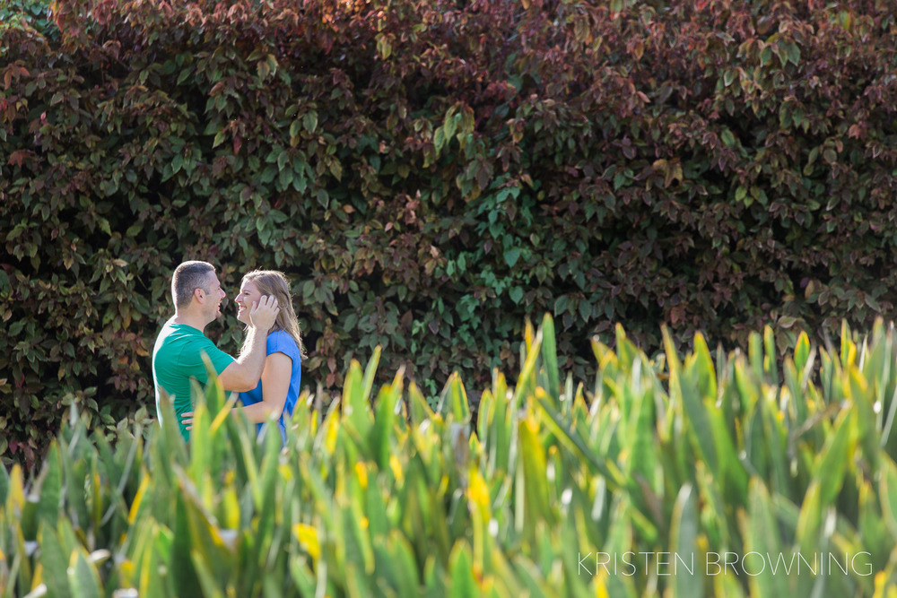 dubois-park-engagement-photos