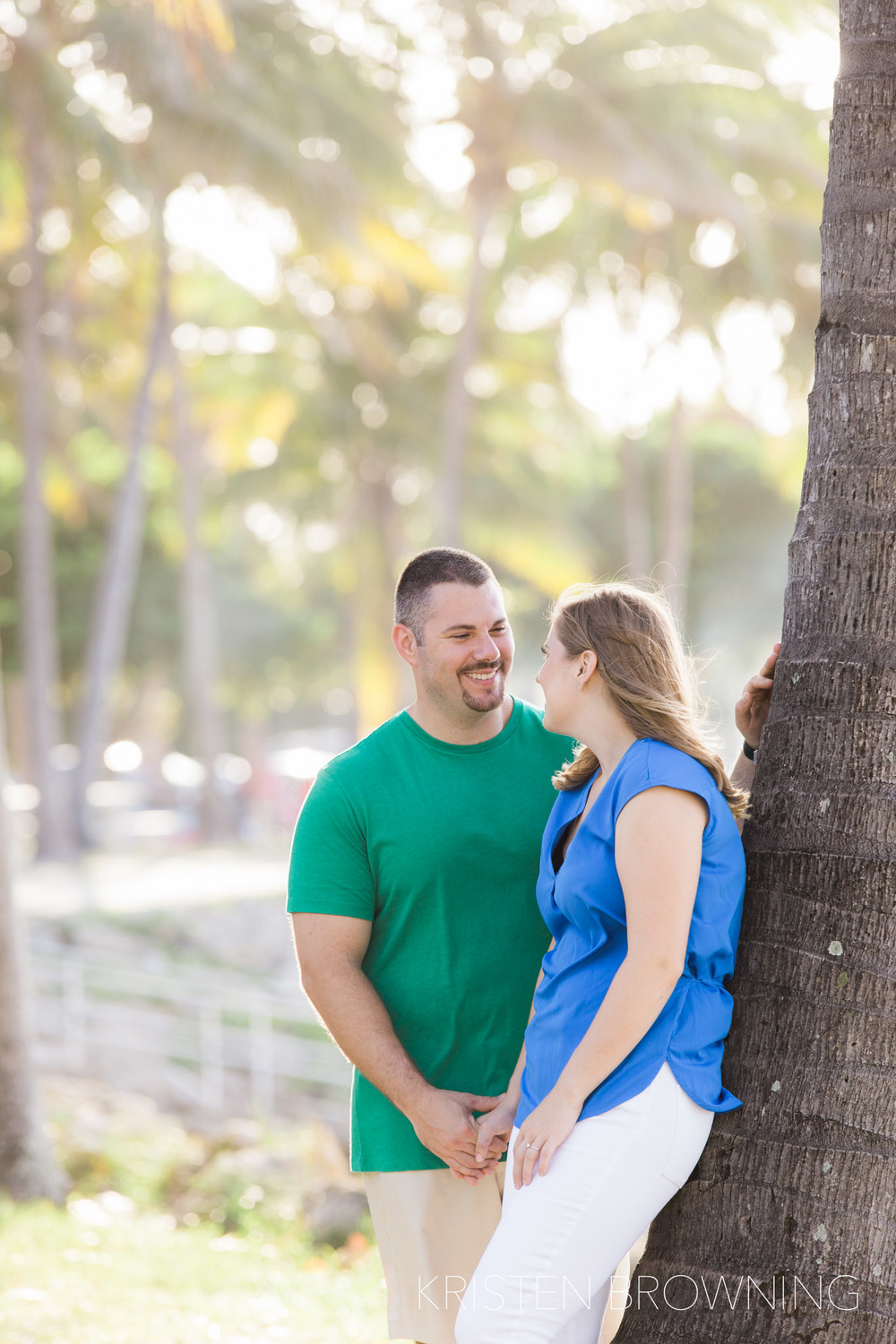 dubois-park-engagement-photos-natural-light-photography