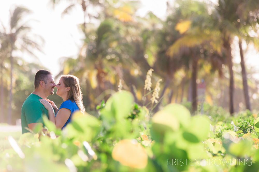 dubois-park-engagement-photos-natural-light