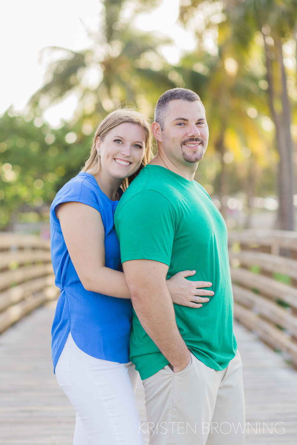 dubois-park-engagement-photos-golden-hour