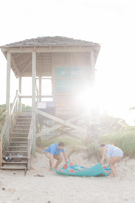 deerfield-beach-engagement-photos-kristen-browning