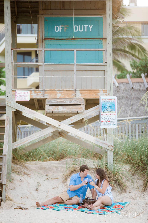 deerfield-beach-engagement-photos-0007.jpg
