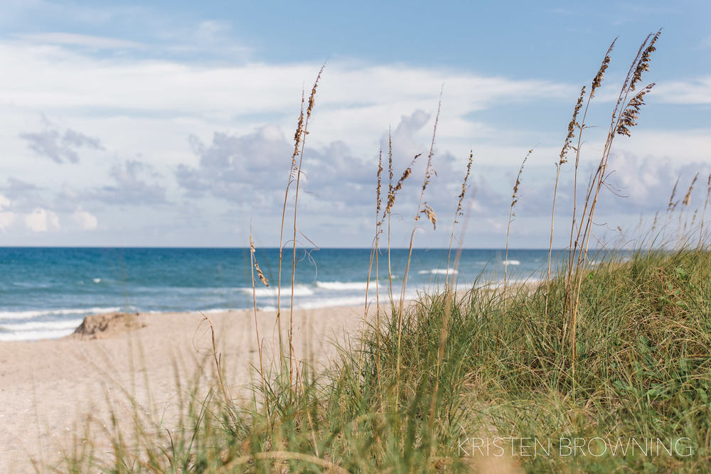 stuart-florida-beach-photos-kristen-browning-0002.jpg