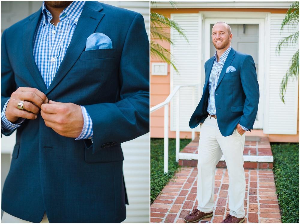 dressy-suit-engagement-photos-jupiter-florida