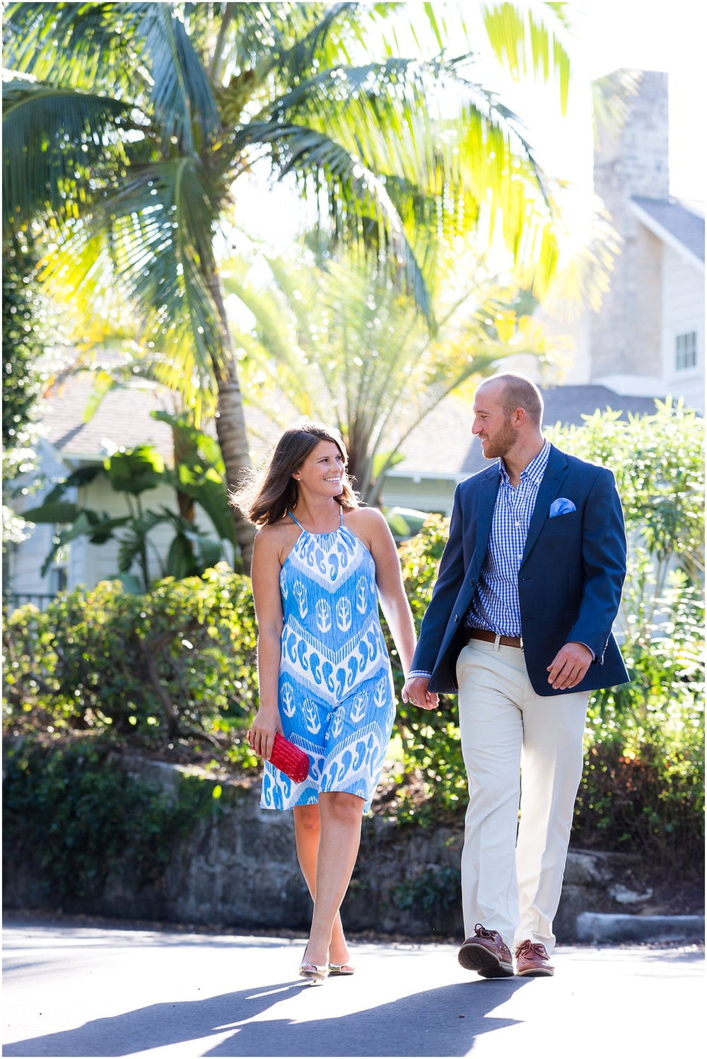 dressy-outfit-for-engagement-photos-jupiter-florida