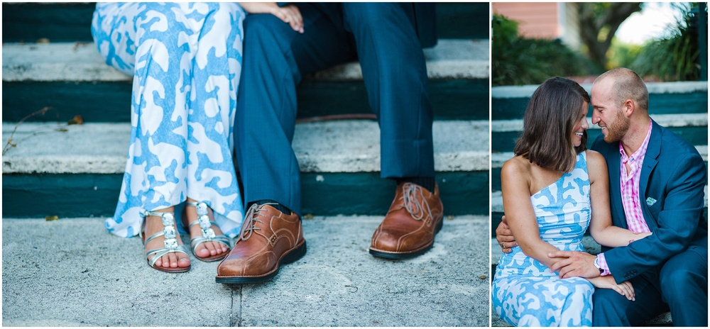 dressy-outfits-for-engagement-photos-jupiter-florida