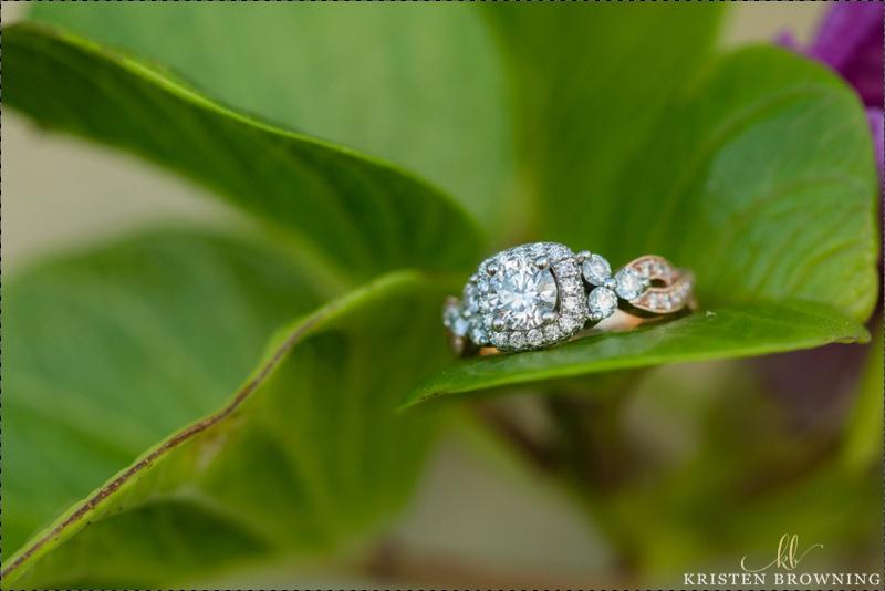 ring-propped-on-leaf-house-of-refuge