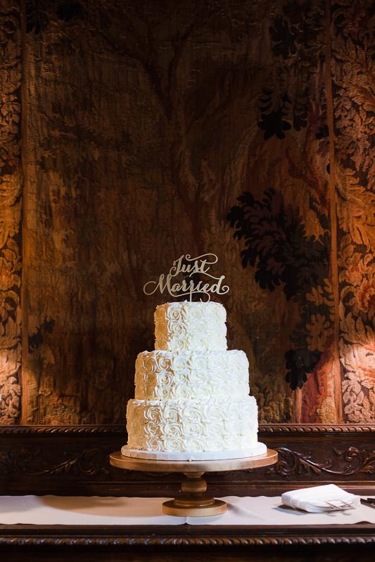 casa-feliz-wedding-cake-kristen-browning-photography