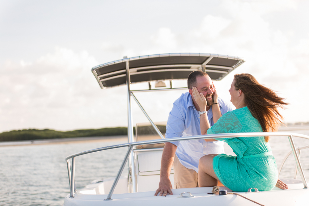 engagement-photos-stuart-sandbar-kristen-browning-photography