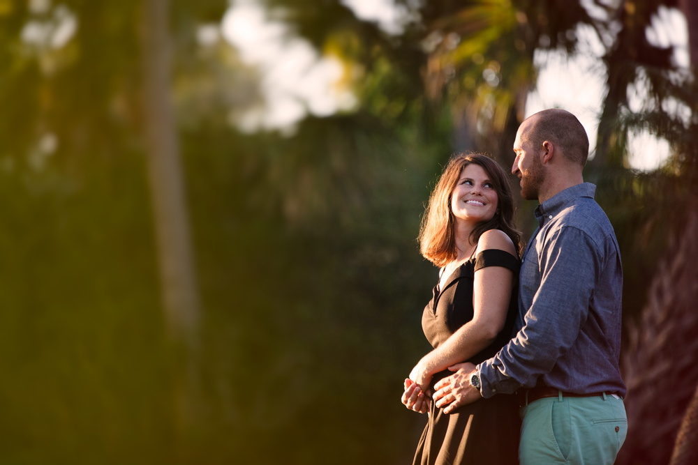 lifestyle-photography-stuart-florida-kristen-browning