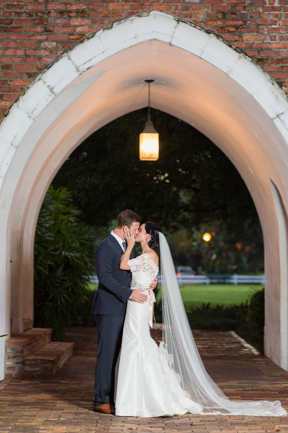 casa-feliz-wedding-photos-kristen-browning-photography