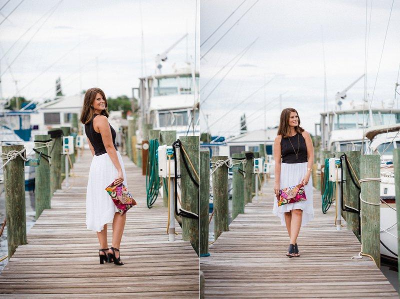 white-and-black-dress-lifestyle-photographer