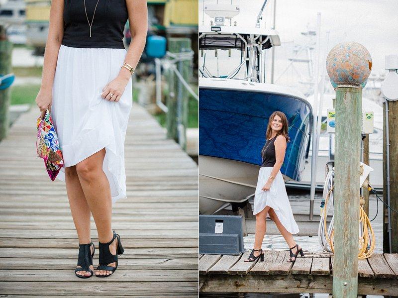 florida-fashion-lifestyle-photographer_0008.jpg