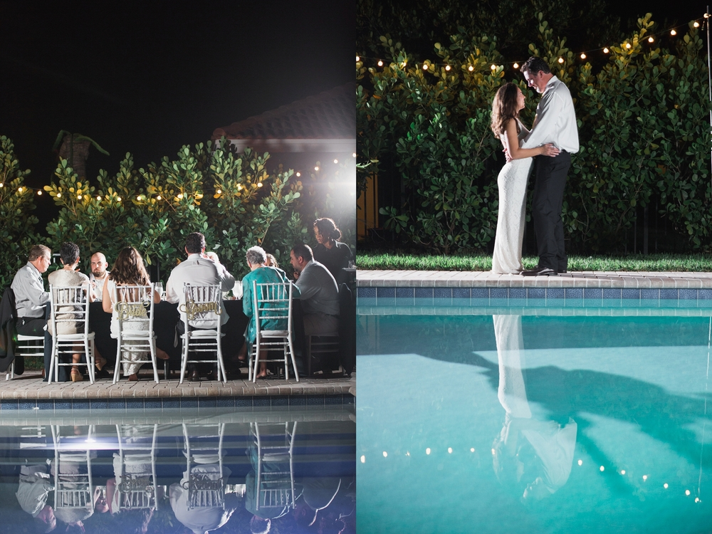 backyard-wedding-south-florida-photographer_0044.jpg