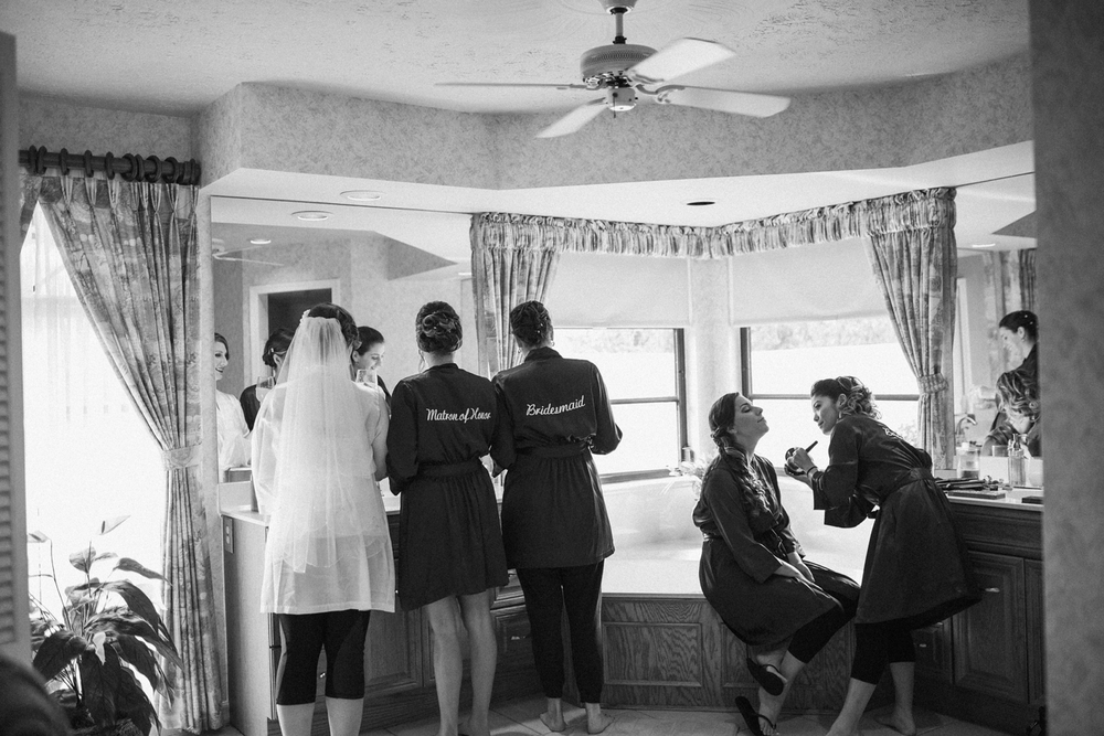 willoughby-golf-club-wedding-pictures_0003.jpg