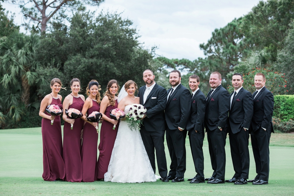 willoughby-golf-club-wedding-pictures_0017.jpg
