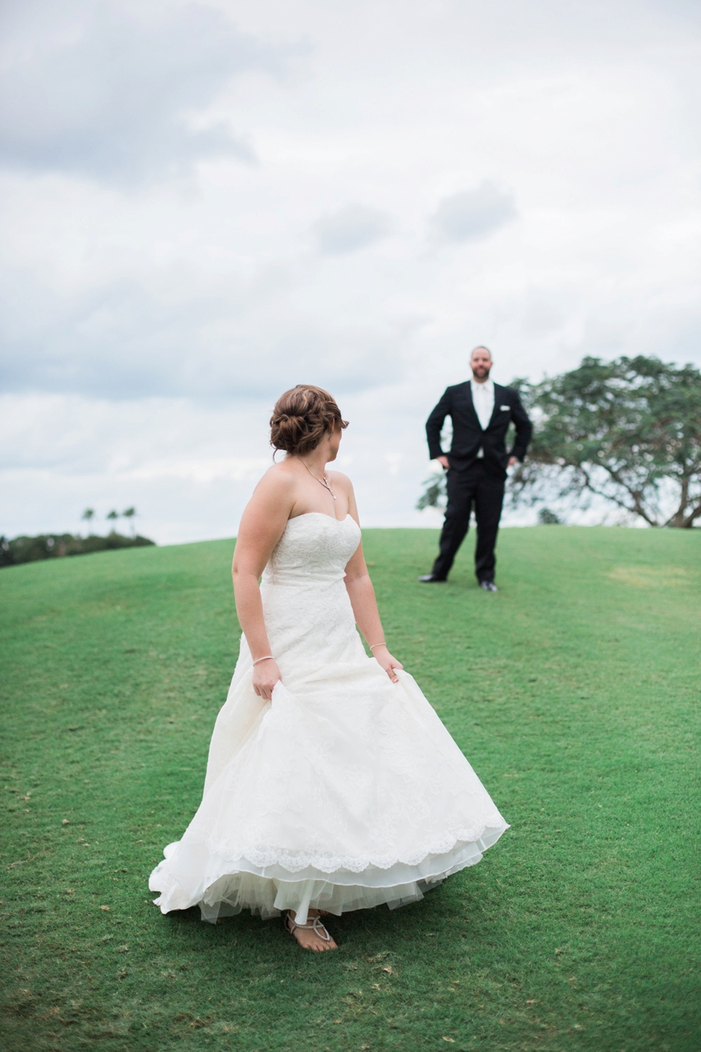 willoughby-golf-club-wedding-pictures_0020.jpg