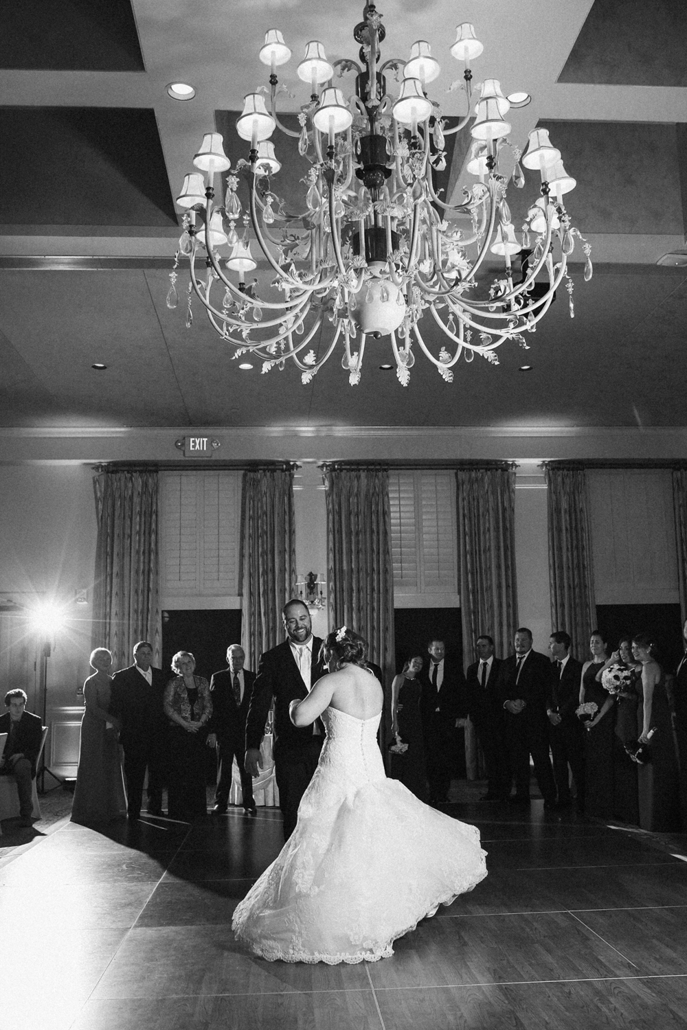 willoughby-golf-club-wedding-pictures_0024.jpg