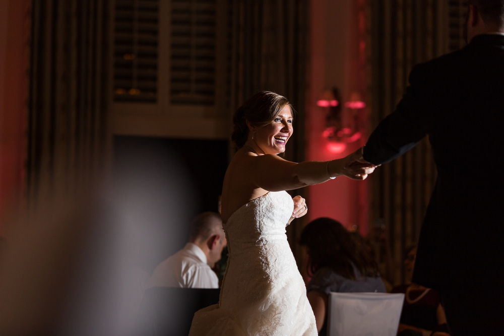 willoughby-golf-club-wedding-pictures (2 of 4).jpg