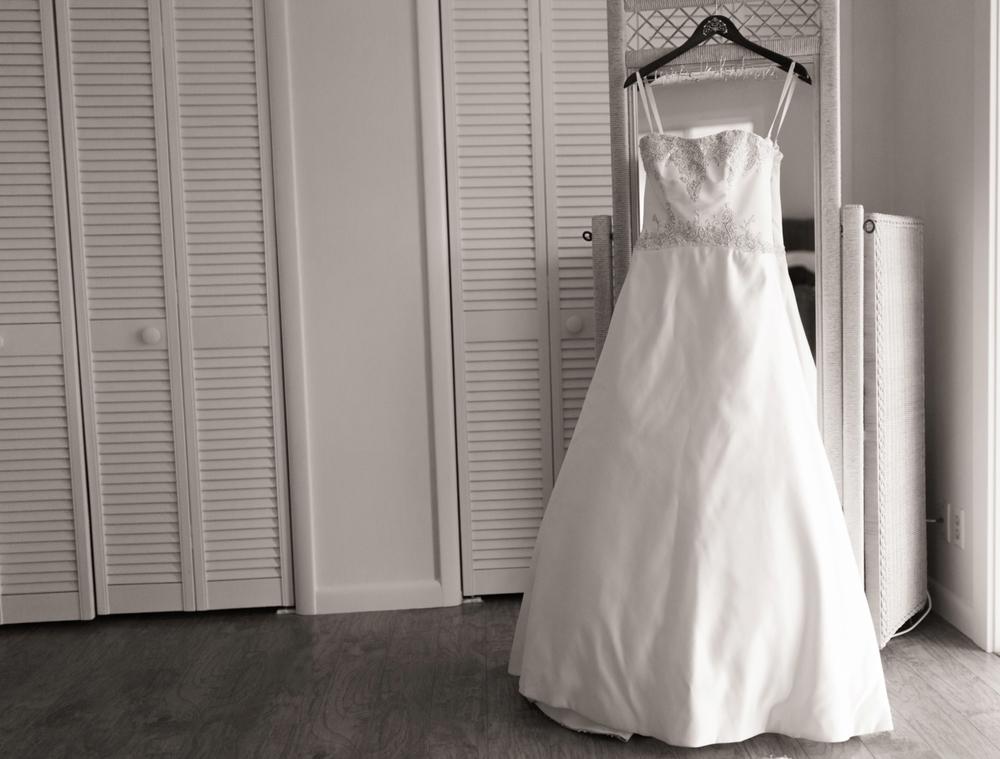 jupiter-old-fish-house-wedding-dress-pictures