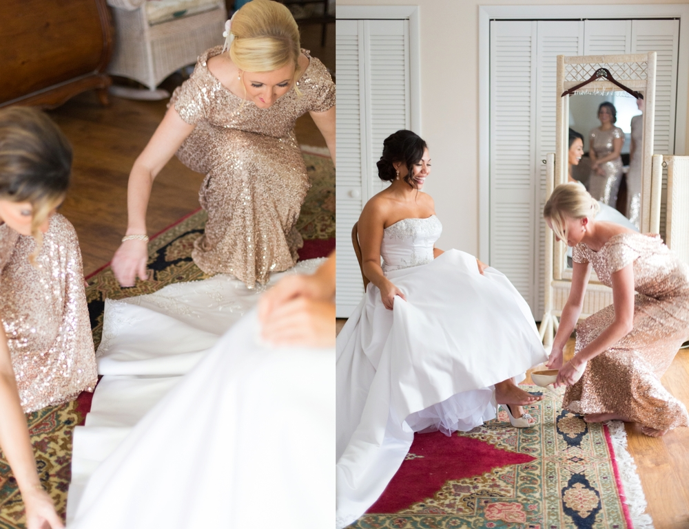 jupiter-old-fish-house-getting-ready-wedding-pictures