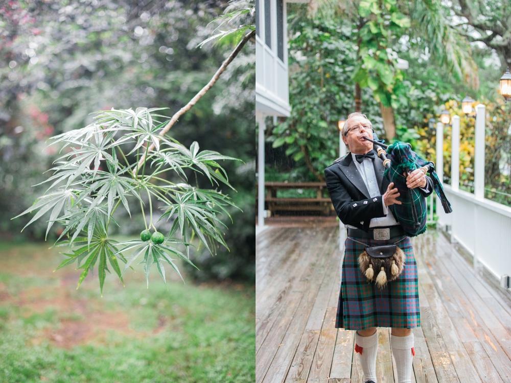 jupiter-old-fish-house-wedding-pictures-bag-piper