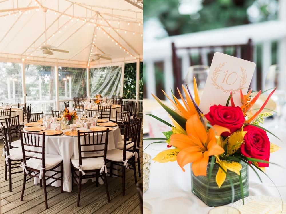jupiter-old-fish-house-wedding-pictures-reception