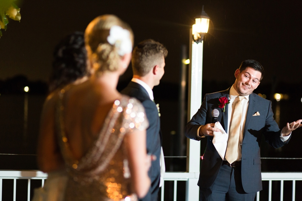 jupiter-old-fish-house-wedding-pictures-toasts