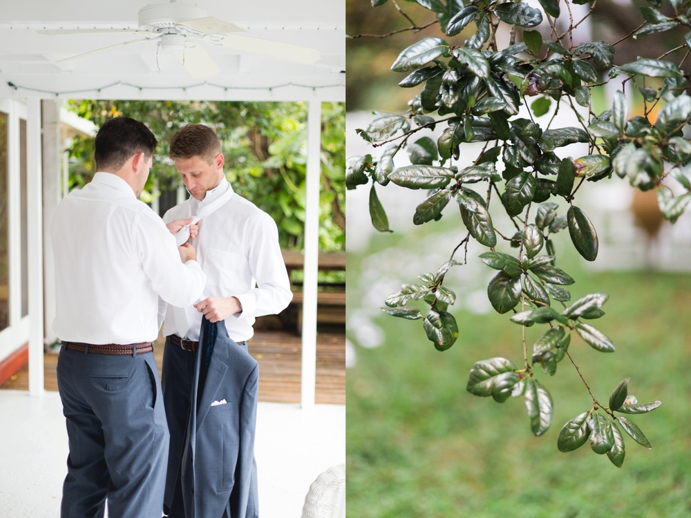 jupiter-old-fish-house-wedding-pictures-getting-ready