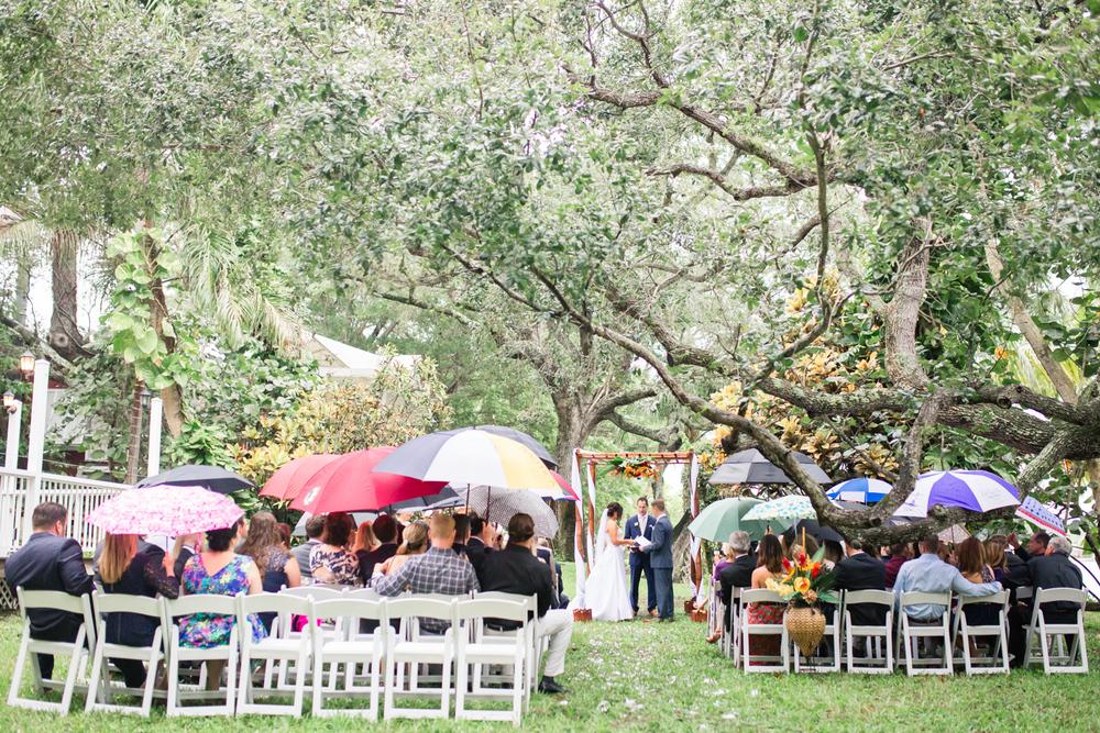 jupiter-old-fish-house-wedding-ceremony-pictures